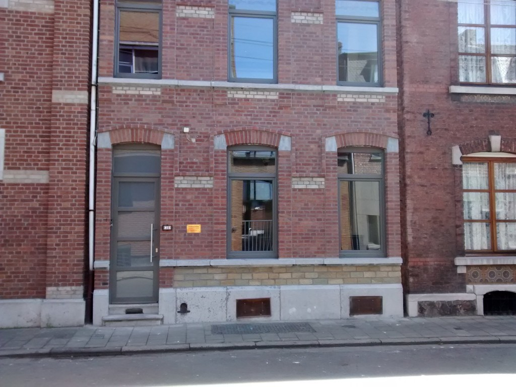 formathera-nouvelle-facade1o
