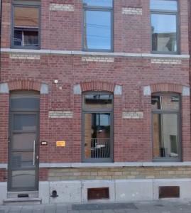 formathera-nouvelle-facade1